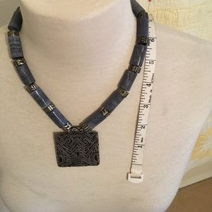 Alice Seely Jewelry - Alice Seely Necklace
